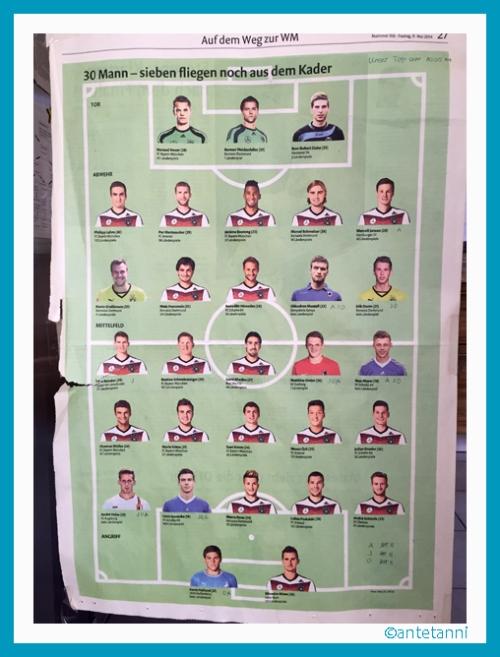antetanni-sagt-was_WM-2014_Mannschafts-Kader