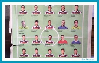 antetanni-sagt-was_WM-2014_Spielplan_2