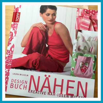 antetanni_Design-Buch-Naehen_Laura-Wilhelm