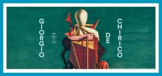 antetanni_Giorgio-de-Chirico-Plakat_2016-06