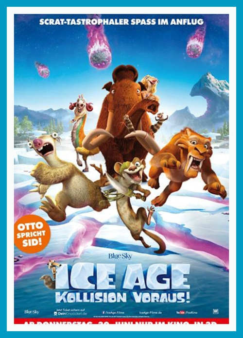 antetanni_lieblingsfilm_ice-age-5-kollision-voraus_2