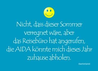antetanni_Nicht-dass-der-Sommer-verregnet-AIDA-zuhause-abholen