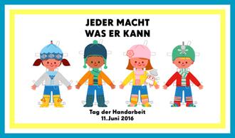 antetanni_Tag-der-Handarbeit-2016
