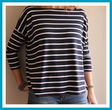 antetanni-naeht_Shirt-Mandy_Oversize_free-pattern