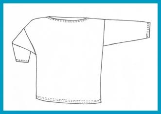 antetanni-naeht_Shirt-Mandy_Oversize_free-pattern_3