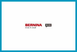 antetanni_Bernina-Blog-Logo