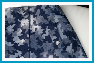 antetanni_Rock_Jeans-Camouflage_Sixties_Vintage_Detail