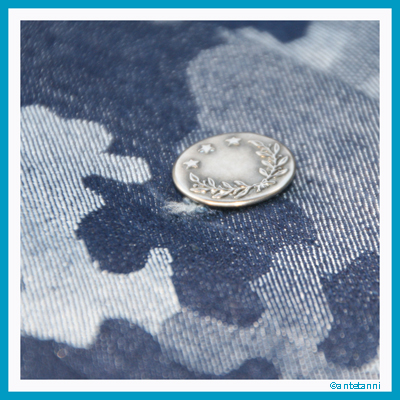 antetanni_Rock_Jeans-Camouflage_Sixties_Vintage_Knopf