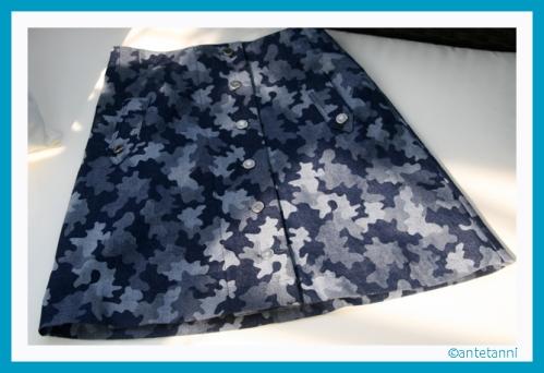 antetanni_Rock_Jeans-Camouflage_Sixties_Vintage_Vorne