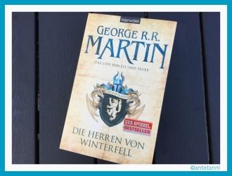 antetanni-Buch_Die-Herren-von-Winterfell-Martin