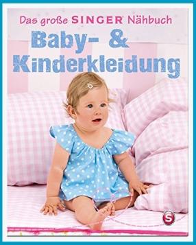 antetanni-naeht_buch_singer-naehbuch-baby-kinderkleidung