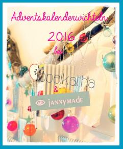 antetanni_adventskalenderwichteln-2016