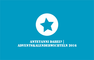 antetanni_adventskalenderwichteln-2016_3