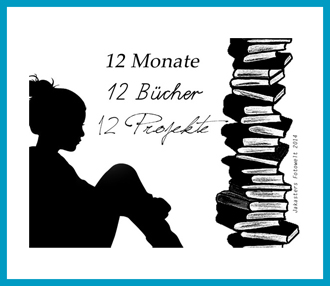 antetanni_linkparty_12-monate-12-buecher-12-projekte