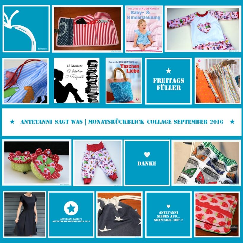 antetanni-monatsrueckblick_collage-september-2016
