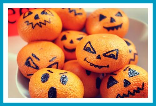 antetanni_halloween_gruselgesichter-mandarinen_mydays