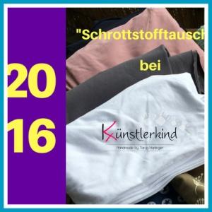 antetanni_schrottstoff-tausch-kuenstle4kind_2016