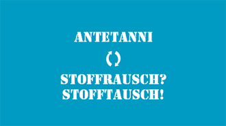 antetanni_schrottstoff-tausch_kuenstle4kind_2016