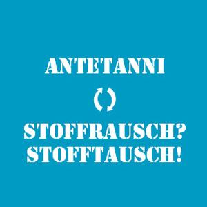 antetanni_schrottstoff-tausch_kuenstle4kind_2016_q