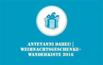 antetanni_weihnachtsgeschenke-wanderkiste-2016