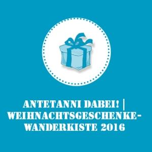 antetanni_weihnachtsgeschenke-wanderkiste-2016_q
