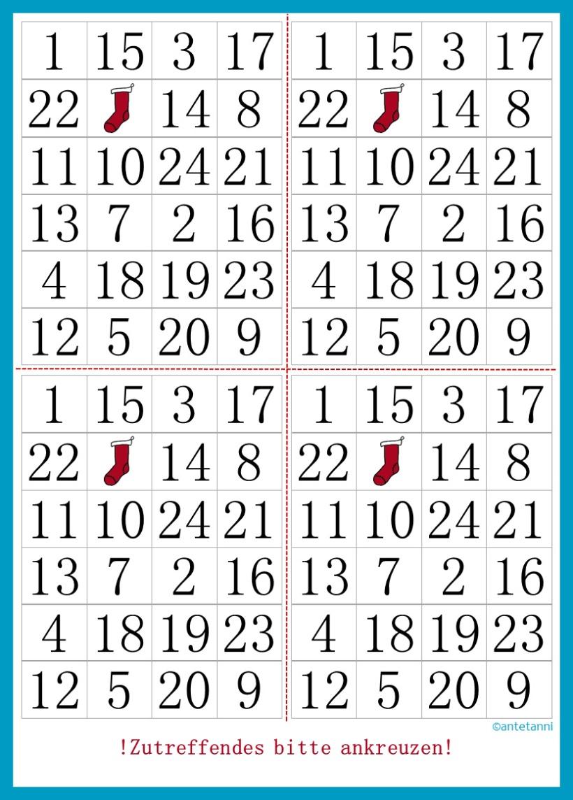 adventskalender-zahlen-1-24-mix_ausschneiden-ankreuzen