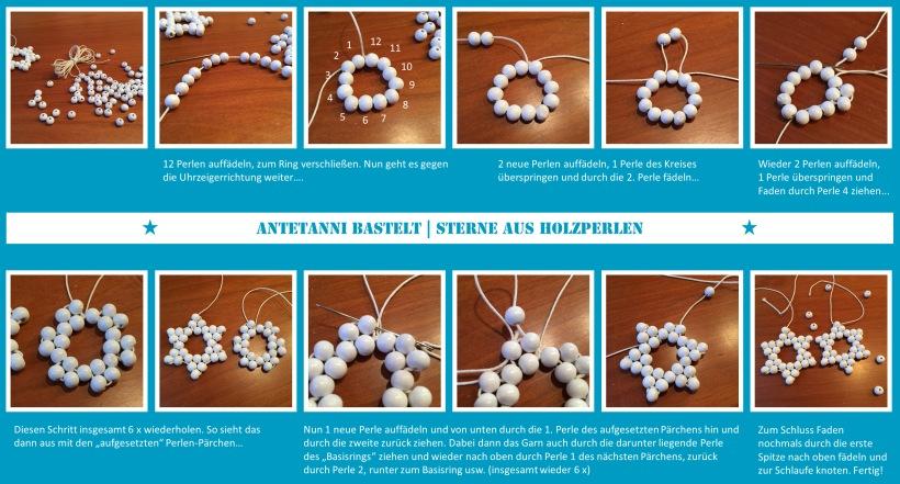antetanni-bastelt_holzperlen-sterne_anleitung