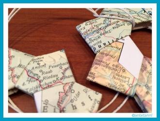 antetanni-bastelt_origami-stern