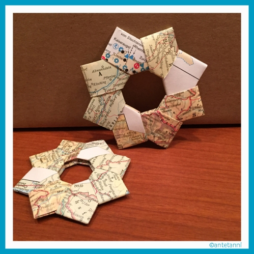 antetanni-bastelt_origami-stern_2