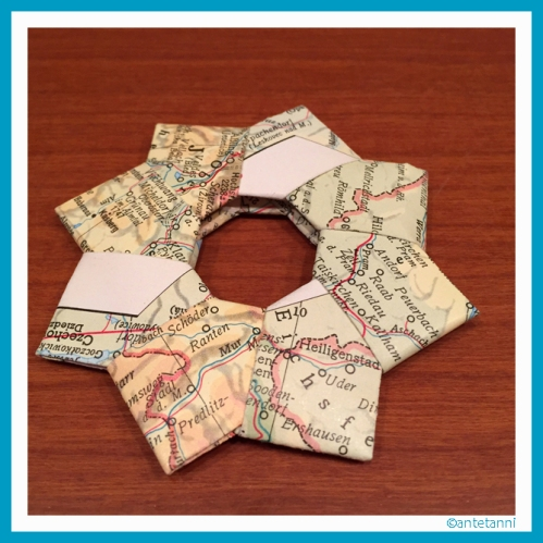 antetanni-bastelt_origami-stern_3