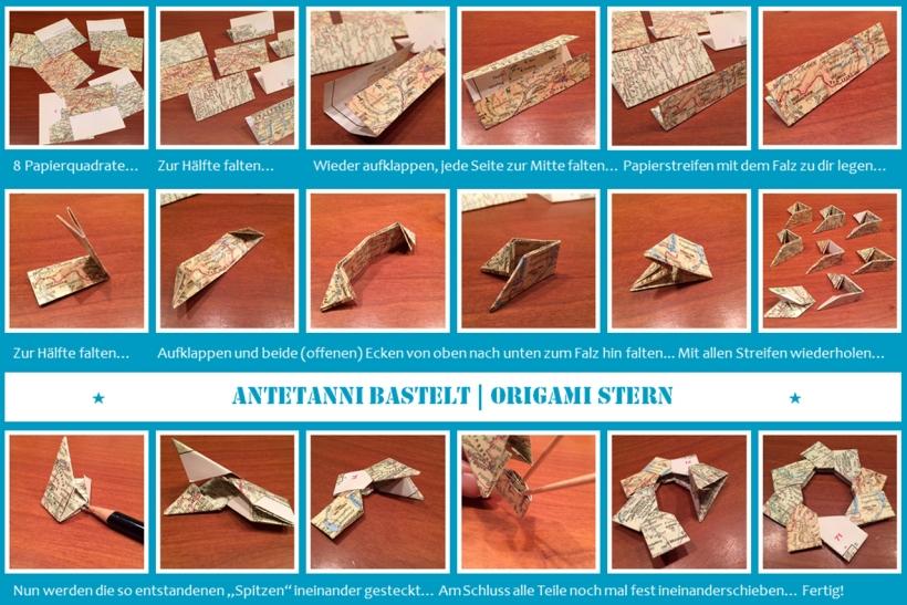 antetanni-bastelt_origami-stern_anleitung