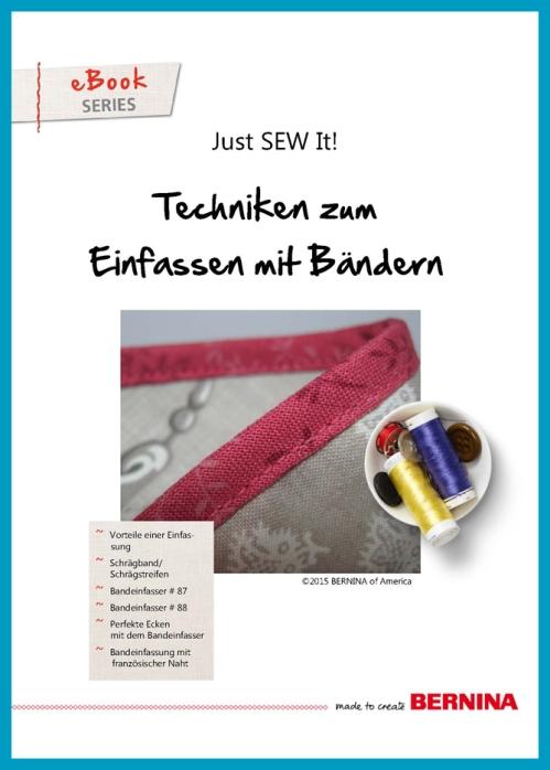 antetanni-bernina-freebook-e-book-einfassen-baender