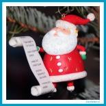 antetanni-fotografiert_weihnachten_weihnachtsmann_wunschzettel_advent