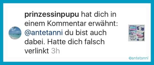 antetanni-naeht_kosmetiktasche-mila_probenaehen_2016-11_2