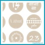 antetanni_adventskalender-zahlen_natur-weiss_q
