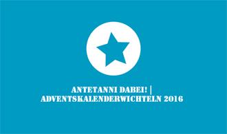 antetanni_adventskalenderwichteln-2016_dabei_1