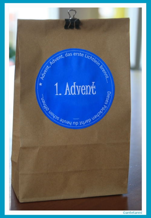 antetanni_adventskalenderwichteln-2016_tag-minus-4_advent-1_2