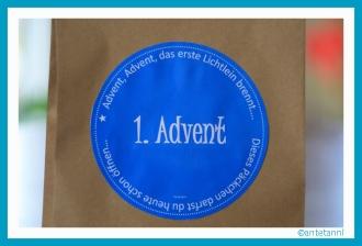 antetanni_adventskalenderwichteln-2016_tag-minus-4_advent-1_3
