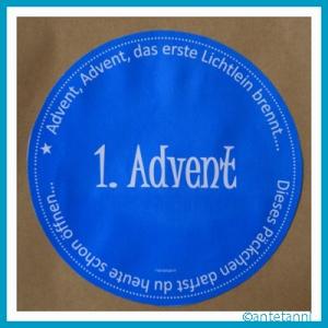 antetanni_adventskalenderwichteln-2016_tag-minus-4_erster-advent_q