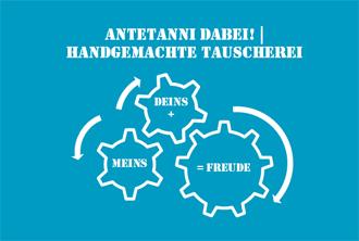 antetanni_handgemachte-tauscherei_stichschlinge-linkparty