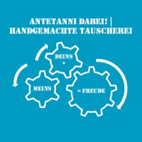 antetanni_handgemachte-tauscherei_stichschlinge-linkparty_q