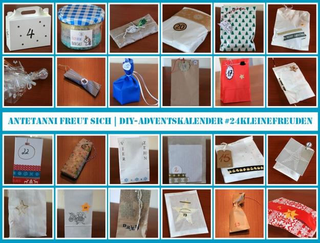 antetanni-freut-sich_diy-adventskalender_24kleinefreuden_das-ist-der-kalender