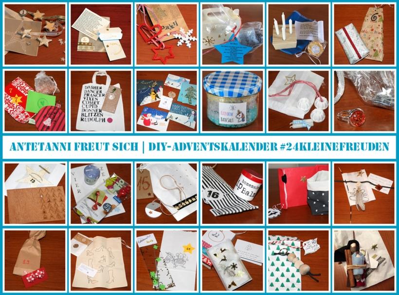 antetanni-freut-sich_diy-adventskalender_24kleinefreuden_das-war-im-kalender-drin