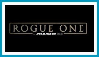 antetanni-lieblingsfilme_rogue-one-star-wars-story_2theverge-com
