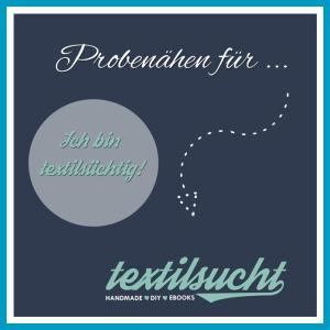 antetanni-naeht_probenaehen-textilsucht_ab_2016-12