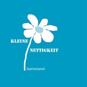 antetanni_button_kleine-nettigkeiten_q