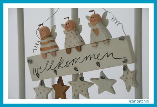 antetanni_weihnachten_engel-willkommen