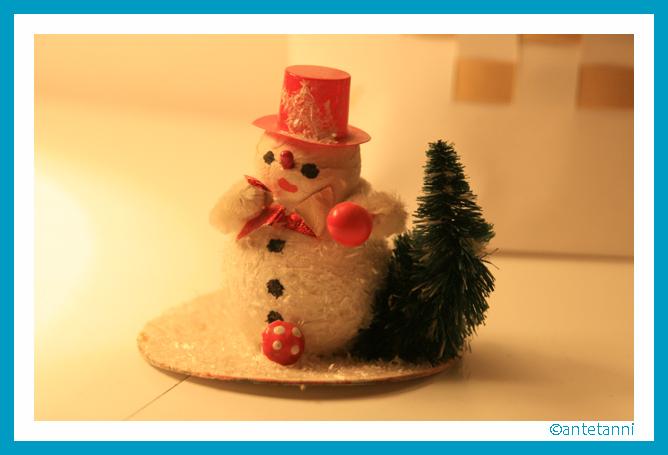 antetanni_weihnachten_schneemann_opa-franz