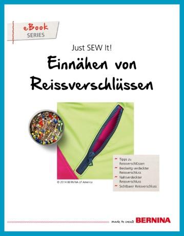 antetanni-entdeckt_bernina-freebook-e-book_einnaehen-von-reissverschluessen_titelseite_seite_1