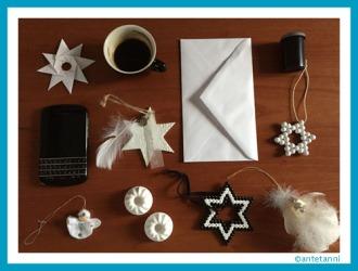 antetanni-fotografiert_5-minuten-collage_schwarz-weiss_black-white_januar-2017-1